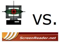 NVDA logo vs. Thunder logo