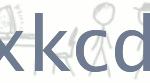 xkcd-logo